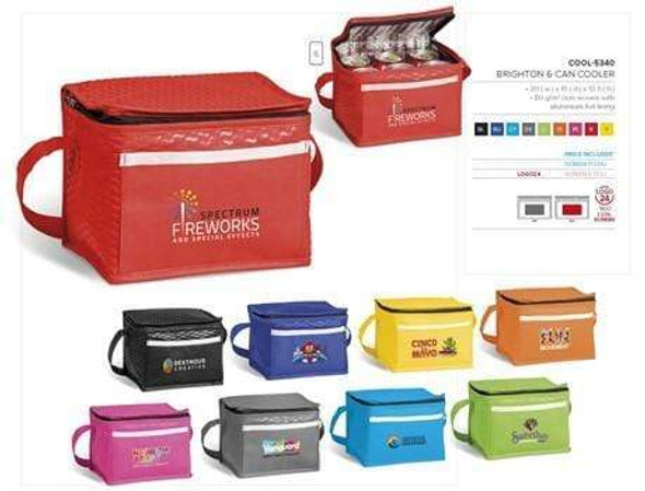 brighton-6-can-cooler-snatcher-online-shopping-south-africa-18017870020767.jpg
