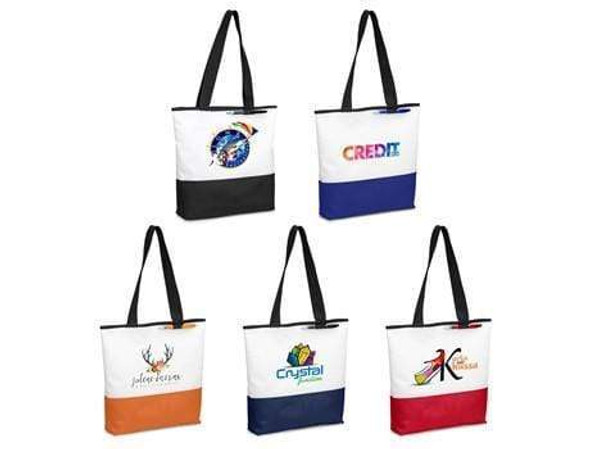 miramar-conference-tote-snatcher-online-shopping-south-africa-18017999290527.jpg