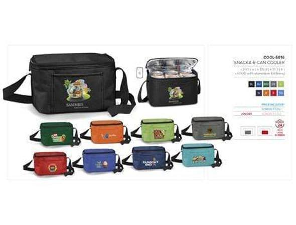 snacka-6-can-cooler-snatcher-online-shopping-south-africa-18018047787167.jpg