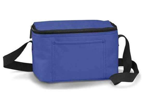 snacka-6-can-cooler-snatcher-online-shopping-south-africa-18018047819935.jpg