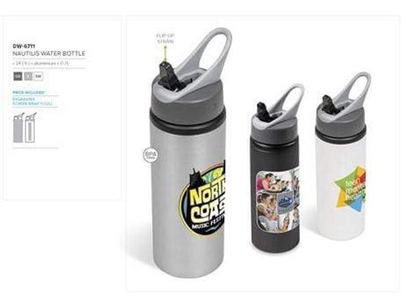 nautilis-water-bottle-700ml-snatcher-online-shopping-south-africa-18018106409119.jpg