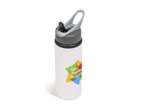 nautilis-water-bottle-700ml-snatcher-online-shopping-south-africa-18018106441887.jpg