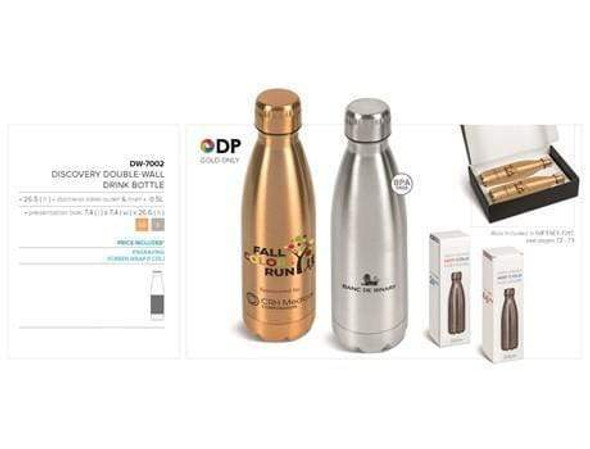 discovery-double-wall-water-bottle-500ml-snatcher-online-shopping-south-africa-18018114044063.jpg