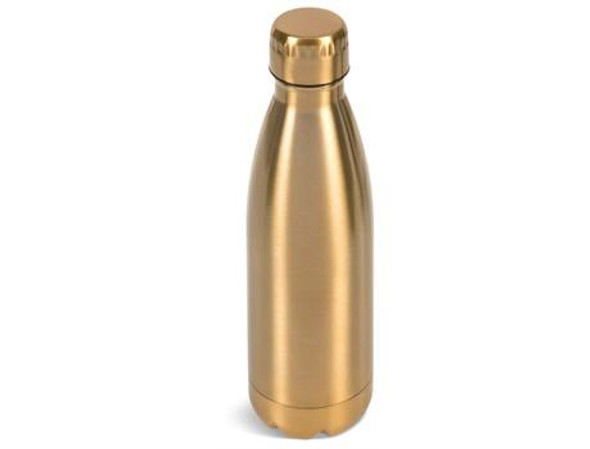 discovery-double-wall-water-bottle-500ml-snatcher-online-shopping-south-africa-18018114076831.jpg