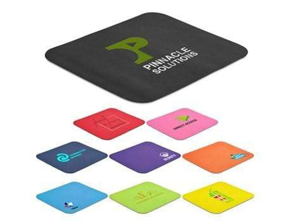 omega-mouse-pad-snatcher-online-shopping-south-africa-18018135048351.jpg