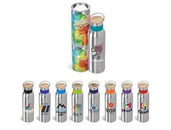 kooshty-congo-water-bottle-600ml-snatcher-online-shopping-south-africa-18018237776031.jpg