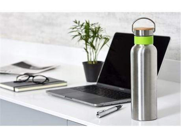 kooshty-congo-water-bottle-600ml-snatcher-online-shopping-south-africa-18018237808799.jpg