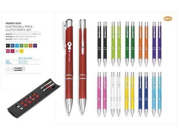 elektra-ball-pen-clutch-pencil-set-snatcher-online-shopping-south-africa-18018258190495.jpg