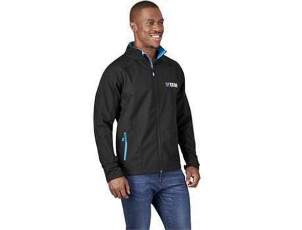 mens-geneva-softshell-jacket-snatcher-online-shopping-south-africa-18018323103903.jpg