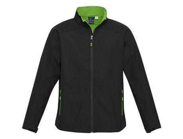mens-geneva-softshell-jacket-snatcher-online-shopping-south-africa-18018323169439.jpg
