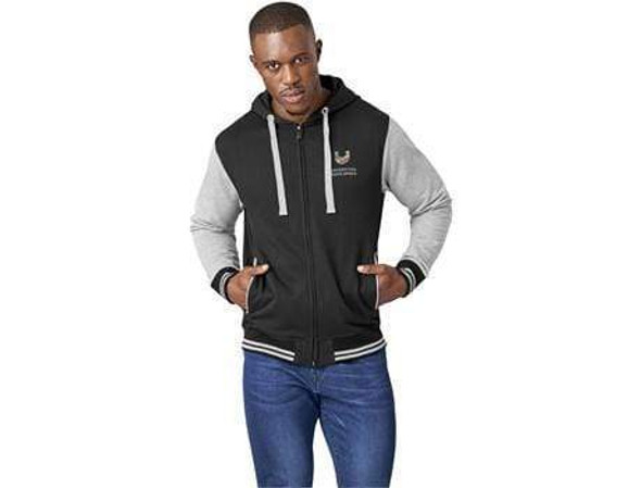 mens-princeton-hooded-sweater-snatcher-online-shopping-south-africa-18018325069983.jpg