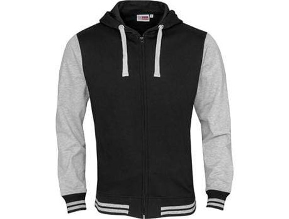 mens-princeton-hooded-sweater-snatcher-online-shopping-south-africa-18018325102751.jpg