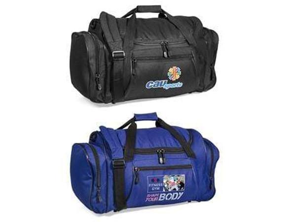 bridgeport-sports-bag-snatcher-online-shopping-south-africa-18018327003295.jpg