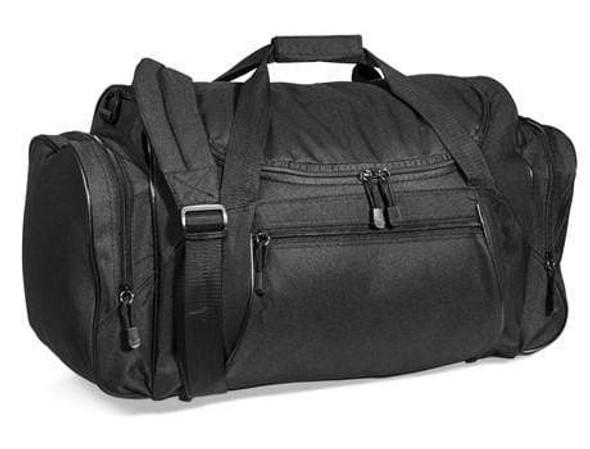 bridgeport-sports-bag-snatcher-online-shopping-south-africa-18018327068831.jpg