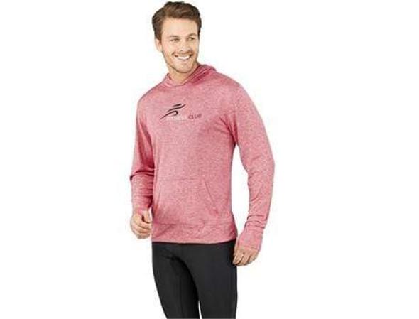 mens-fitness-lightweight-hooded-sweater-snatcher-online-shopping-south-africa-18018331230367.jpg