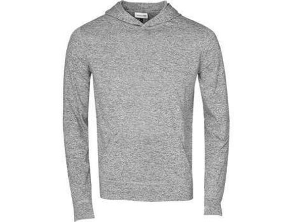 mens-fitness-lightweight-hooded-sweater-snatcher-online-shopping-south-africa-18018331263135.jpg
