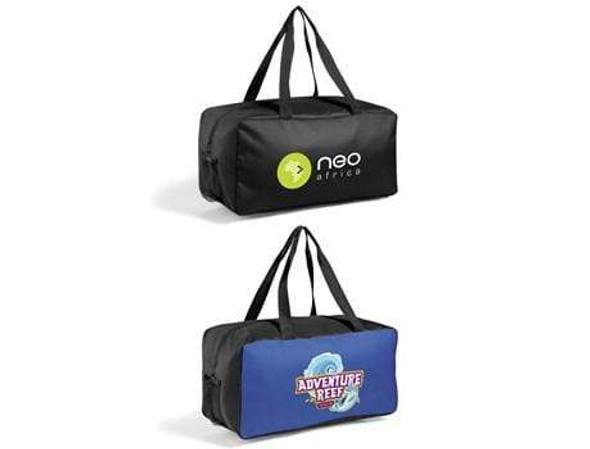 montreal-sports-bag-snatcher-online-shopping-south-africa-18018400403615.jpg