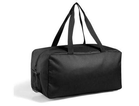 montreal-sports-bag-snatcher-online-shopping-south-africa-18018400469151.jpg