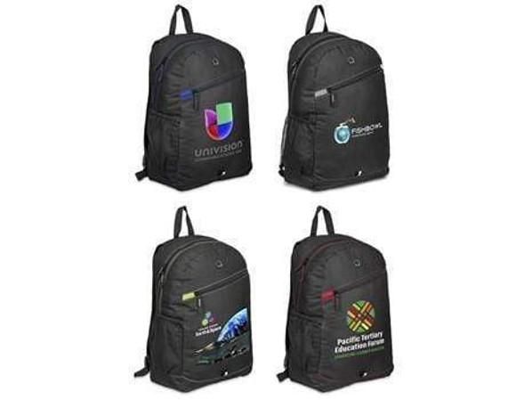 amazon-backpack-snatcher-online-shopping-south-africa-18018439233695.jpg