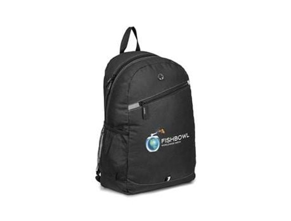 amazon-backpack-snatcher-online-shopping-south-africa-18018439299231.jpg