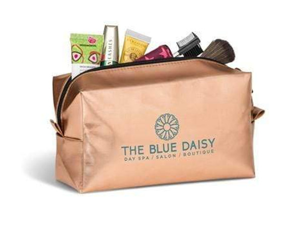 bella-donna-cosmetic-bag-snatcher-online-shopping-south-africa-18018545008799.jpg