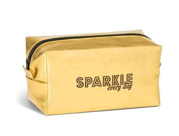 bella-donna-cosmetic-bag-snatcher-online-shopping-south-africa-18018545074335.jpg