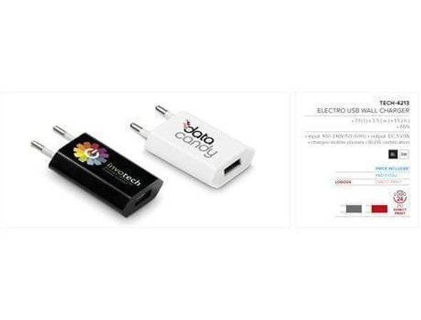 electro-usb-wall-charger-snatcher-online-shopping-south-africa-18018548285599.jpg