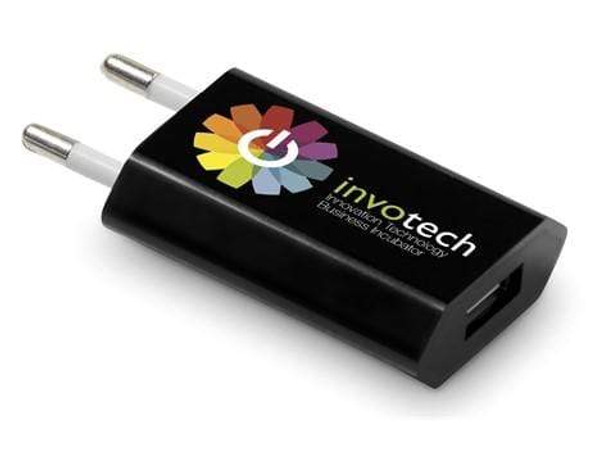 electro-usb-wall-charger-snatcher-online-shopping-south-africa-18018548318367.jpg