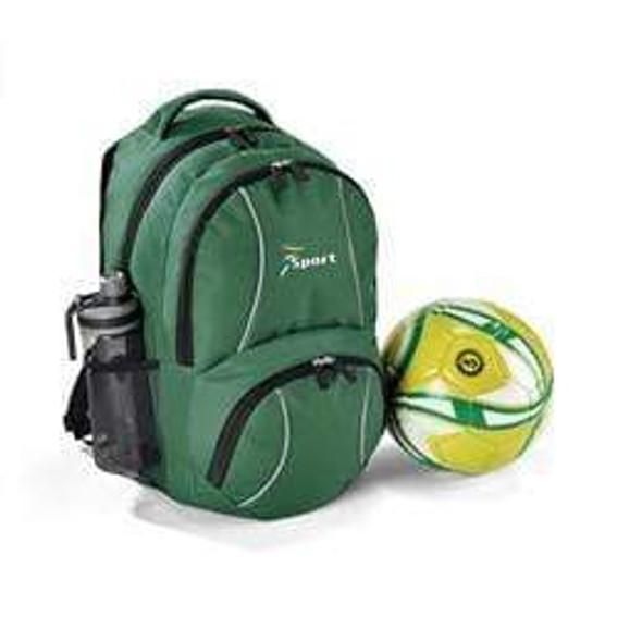 championship-backpack-snatcher-online-shopping-south-africa-18018627584159.jpg