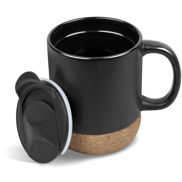 sienna-cork-mug-340ml-black-snatcher-online-shopping-south-africa-28674282324127.jpg
