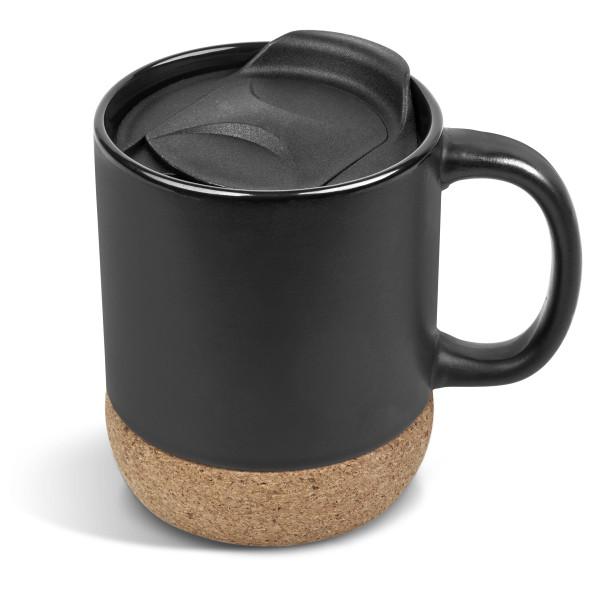 sienna-cork-mug-340ml-snatcher-online-shopping-south-africa-28674282193055.jpg