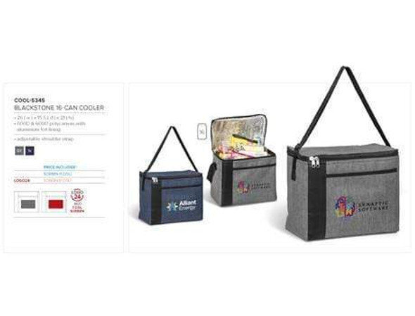 blackstone-16-can-cooler-snatcher-online-shopping-south-africa-18018665365663.jpg