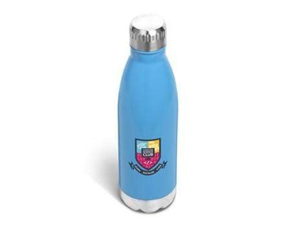 omega-water-bottle-700ml-snatcher-online-shopping-south-africa-18018748006559.jpg