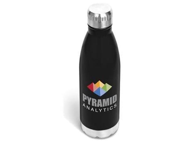 omega-water-bottle-700ml-snatcher-online-shopping-south-africa-18018748039327.jpg