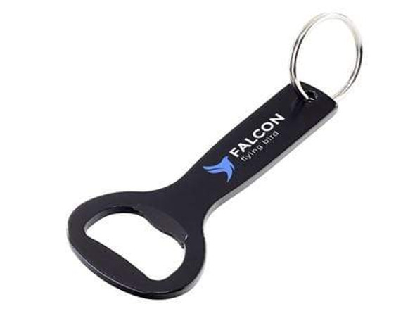boris-bottle-opener-keyholder-snatcher-online-shopping-south-africa-18018763079839.jpg