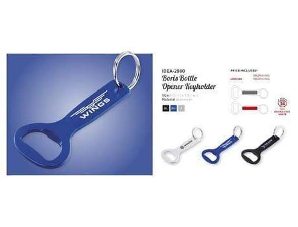 boris-bottle-opener-keyholder-snatcher-online-shopping-south-africa-18018763112607.jpg