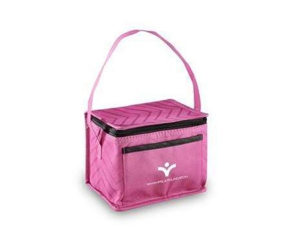 waverly-6-can-cooler-snatcher-online-shopping-south-africa-18018772385951.jpg