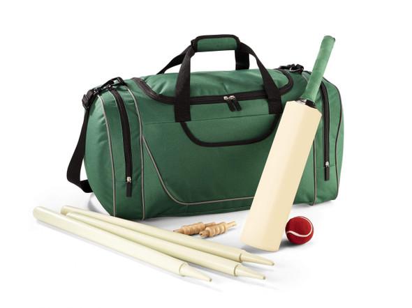 championship-sports-bag-snatcher-online-shopping-south-africa-29320636727455.jpg