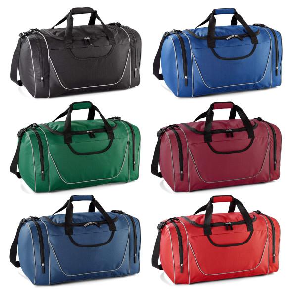 championship-sports-bag-snatcher-online-shopping-south-africa-29330509037727.jpg