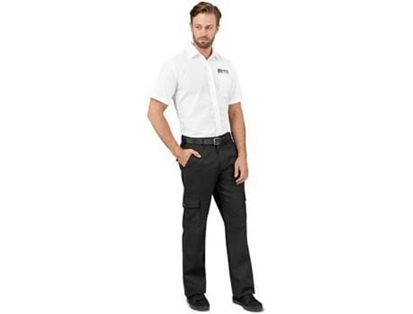 mens-cargo-pants-snatcher-online-shopping-south-africa-18018820325535.jpg