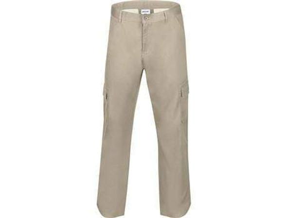 mens-cargo-pants-snatcher-online-shopping-south-africa-18018820391071.jpg