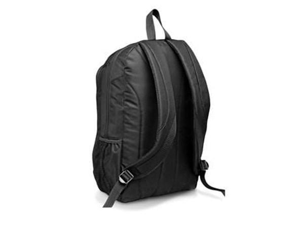 cobalt-backpack-snatcher-online-shopping-south-africa-18018890383519.jpg