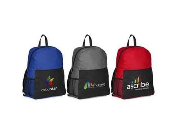 jamboree-backpack-snatcher-online-shopping-south-africa-18018902704287.jpg