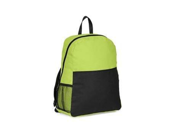 jamboree-backpack-snatcher-online-shopping-south-africa-18018902769823.jpg