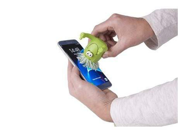 eye-popper-toy-screen-cleaner-and-phone-stand-snatcher-online-shopping-south-africa-18018896806047.jpg