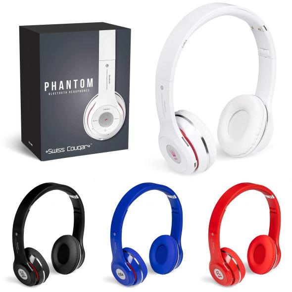 swiss-cougar-phantom-bluetooth-headphones-snatcher-online-shopping-south-africa-29179294122143.jpg