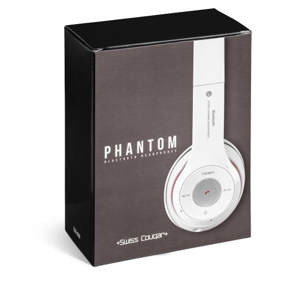 swiss-cougar-phantom-bluetooth-headphones-snatcher-online-shopping-south-africa-29179293991071.jpg