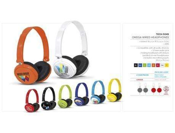 omega-wired-headphones-snatcher-online-shopping-south-africa-18019424665759.jpg
