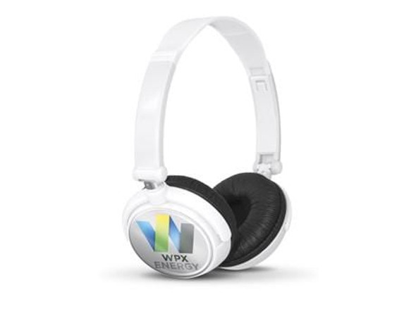 omega-wired-headphones-snatcher-online-shopping-south-africa-18019424698527.jpg