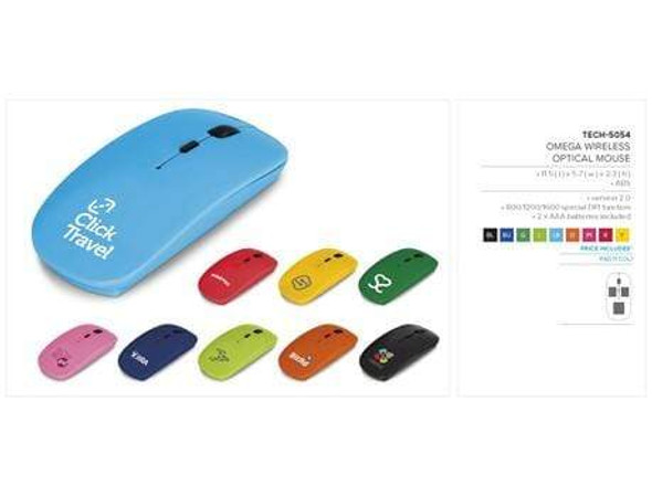 omega-wireless-optical-mouse-snatcher-online-shopping-south-africa-18019424305311.jpg